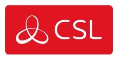 csl-logo-2-db810712d5a959fcdd4be10d7854a91869f22b62