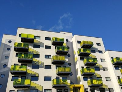 housing-block-e1532422999520-a5396eeaaac0445f0afc3ecefa04341582162330