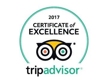 TripAdvisors_Certificate_of_Excellence_2017-96a258e80eee272e671489628f48027396c1ee7a
