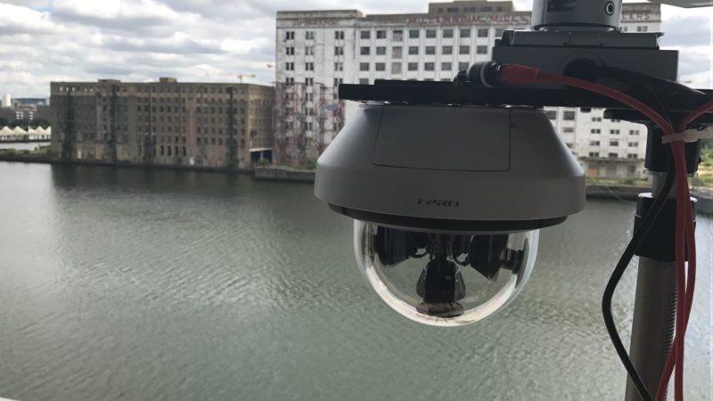 Multi-sensor-camera-Image-1-e1531830010705-753a003740d56ee48c190f8406a18f71474f9209