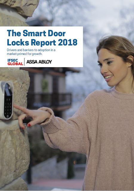 smart-locks-report-2a6d2b5e4731c6ad816708c357a444979583f181