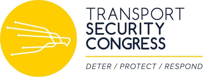 4111_Transport_Security_Congress_2018