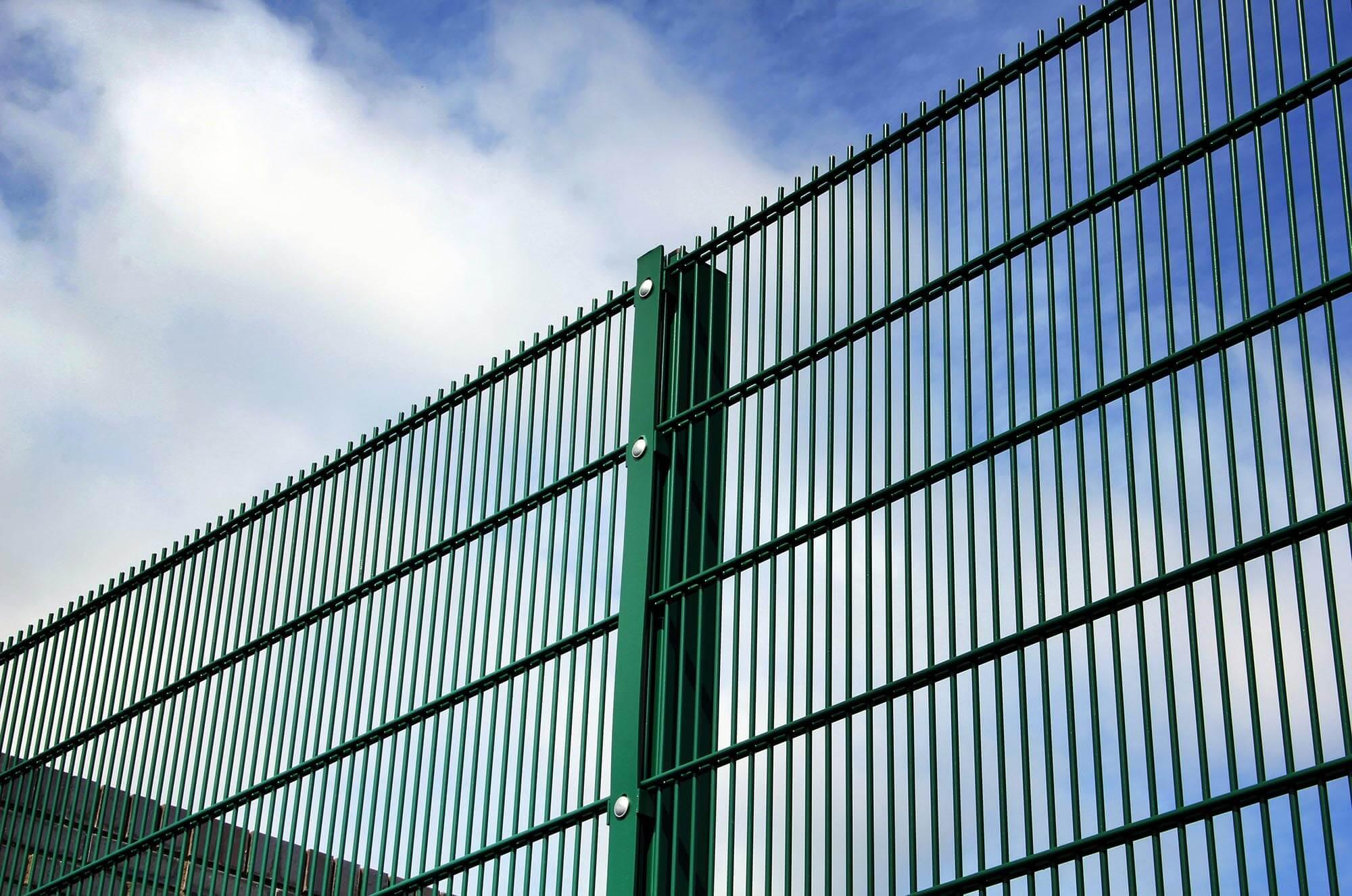 Double-Wire-Rigid-Mesh-High-Security-Fencing-LPS1175-Dulok-25-SR1