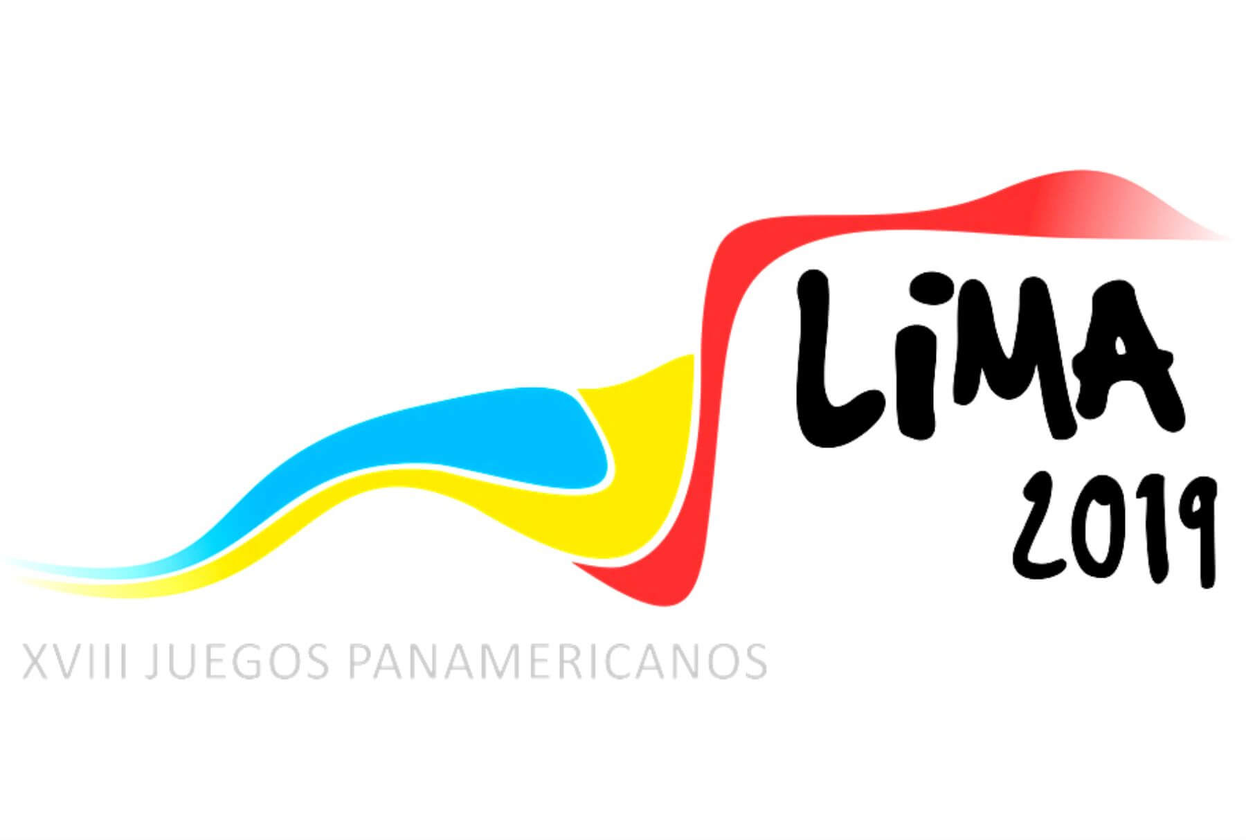 Register now to protect The Lima 2019 Games