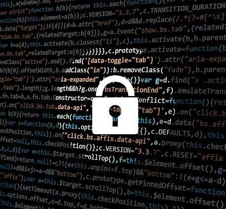 cybersecurity-locks-e1533632806721-62e489e64cd1c9cb013a2a6f17760cbecd5140a9
