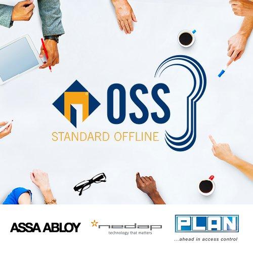 ASSA-OSS-a5c401c36de59f590c4f64449b9920d813ee6ca8