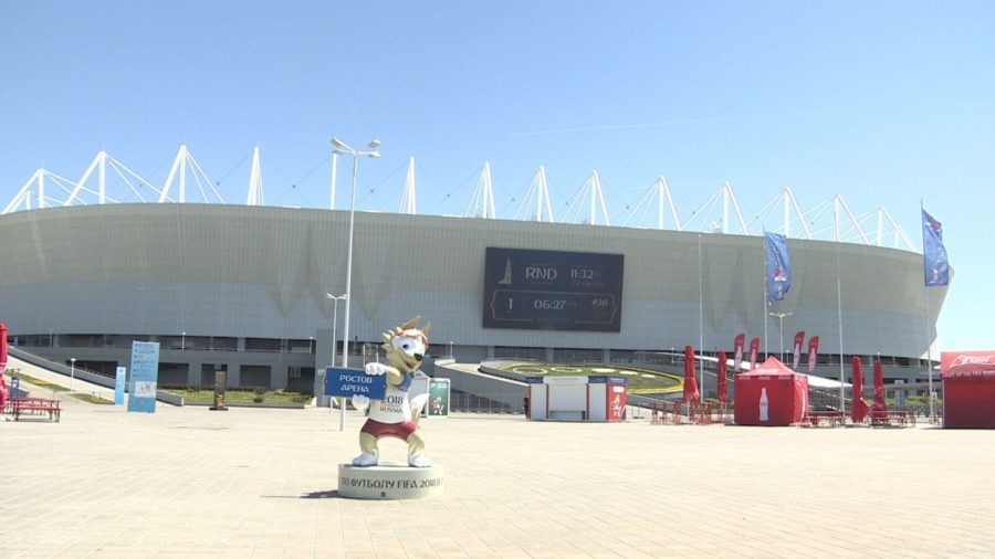 russia-world-cup-stadium-1-e1534152390384-18296e142a26d0e4e85aded89fdc789b8a540f24