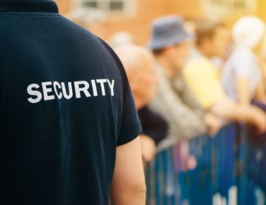 PSSA Security Interact Summer 2019 – Agenda released