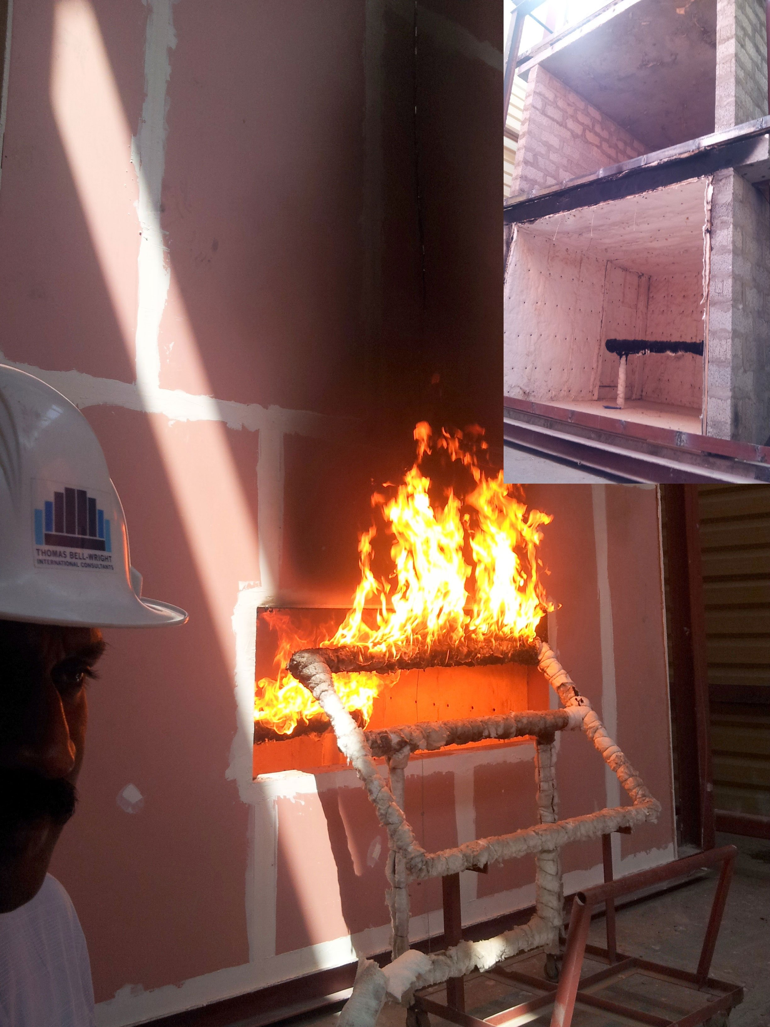 Dubai-fire-test-4-crop-c4d43e740d054a839da1b3d0c12c1201d58e8825