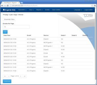 EXgarde-Web-e1534762828136-f42060addf52466245b3fd5bd2ca58f480c3198f