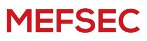 MEFSEC-2016-logo-1-e1535727133719-9737b9de20c7f09d037c640e9482d95f78e6a458