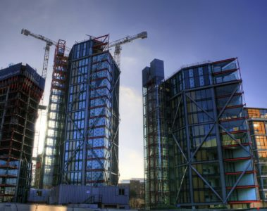 buildings-construction-e1535012315687-ed12f1605f09e2edafcac685dcb0d6540d8cb346