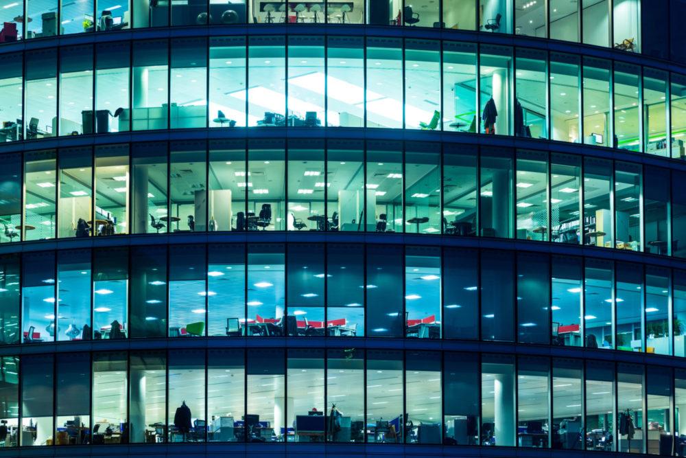 office-building-e1535541675725-83c0e1fd8d5b6ee44bf18a23d820c327b51bf5f6