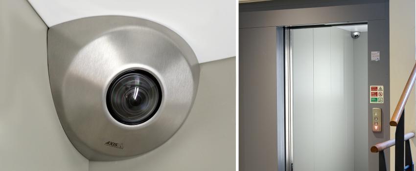 AXIS-P9106-V-network-camera-brushed-steel-and-elevator-c451a13ba968b11c82270b00e294bebad14bf7f6