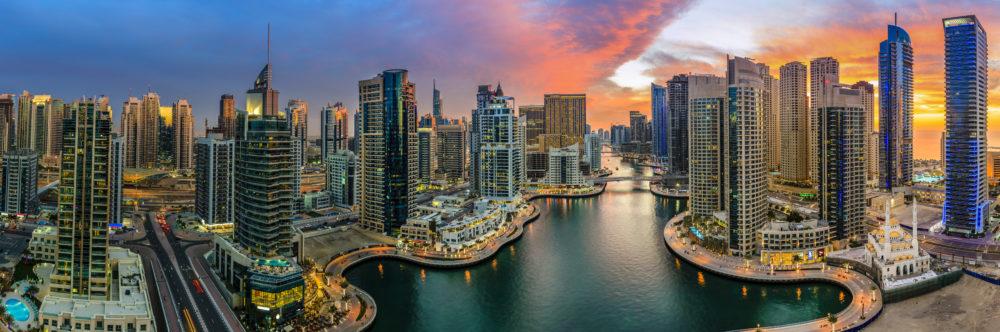 Dubai-skyline-at-sunset-e1537865850795-5632f2f4944af8fdfa80595fc091323259c13e00