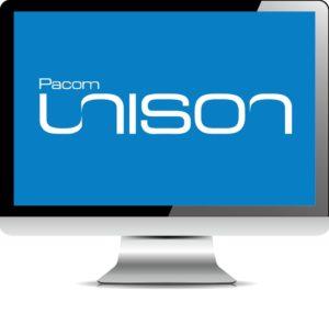 PACOM-Unison-e1536063617647-2d9cef38a76df11e5351868f94253dd617bd417a