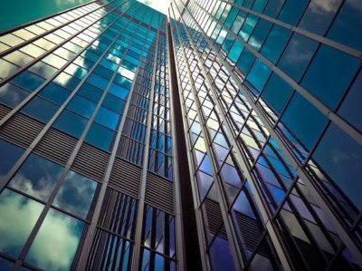 skyscraper-e1536145395675-f385b201f980b9d29f190e029bd43015812acecb
