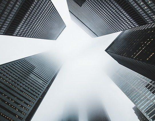 skyscrapers-1081737_640-e1536056220221-06a34f16c7f0d88274810cd009e43356146f6649