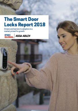 smart-door-locks-report-e1536310400145-53972b909afc001385d583d06a11806bb625952e
