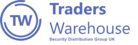 traders-web-logo-e1536235622416-2f15d234fe75e07402f7c890c8df266825eda83f