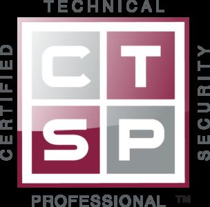 CTSP-e1504524804531-704bf843549921db7c85150dac7f1e9f23d9e3da