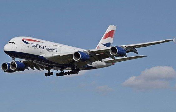 british-airways-flight-e1536315851150-399b9ce71b581f45413be1de14c89b1e3c3f220a