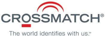 crossmatch-logo-e1537800760946-d54847a49cb9502af5b6d507bff7845f46b88d00