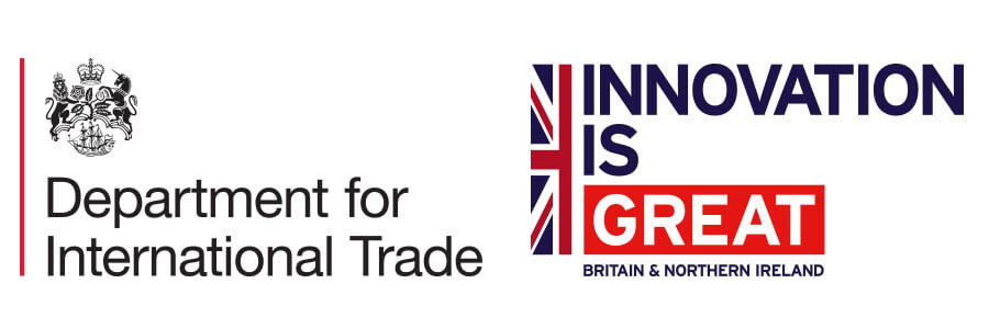 An opportunity to influence the export policy for the UK – a workshop invitation