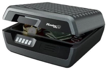 Master-Lock-Digital-Security-Chest-e1539941914167-61937ac0d767d45408d78664d0d99eff51bec298