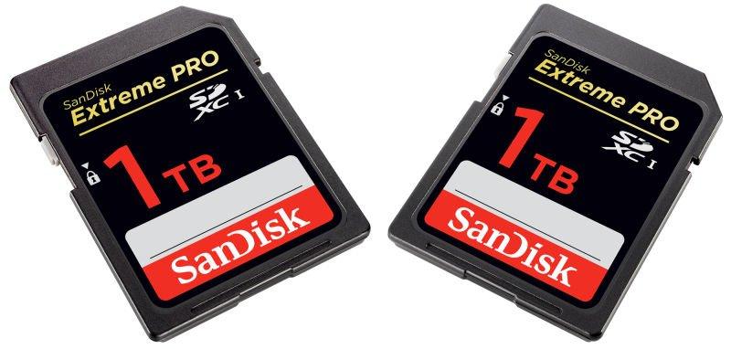 SanDisk-1TB-Card-00325156bde0b893236b5d12da2bfb94ca842a2b