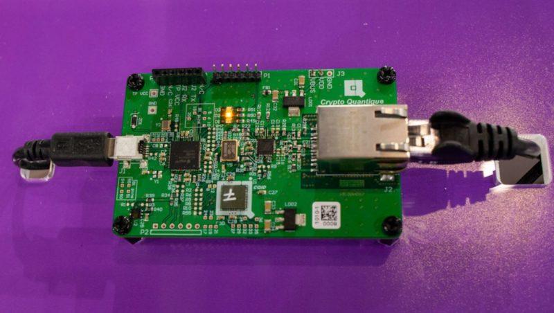 quantum-driven-secure-chip-QDSC-on-silicon-e1540304697987-49df59f20fd4df1ab322b47a83ce33570d3a6d06
