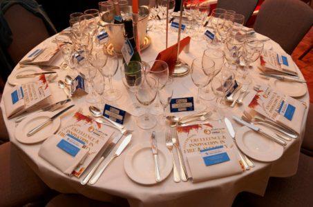 security-and-fire-excellence-awards-2017-dinner-table-e1538994910243-3bd865de1066cd71368d0de5c6aa701b02dda901