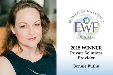 women-of-influence-awards-bonnie-butlin-e1540563053190-2ffff270cc79bb988251c6d954b23f5d770eda18