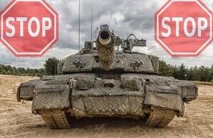 s300_tanks