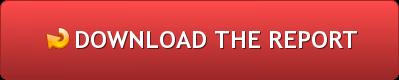 button-download-the-report-8b3c87d6d308151eeb11808e2052b33aa86b8c43