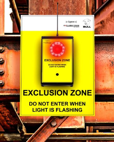 Exclusion-Zone-Alarm-System-788b97732ee26cd3a414d8e682b5d2275858f60b
