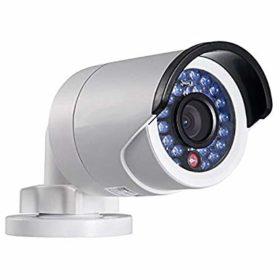 Hikvision-DS-2CD2032-I-e1539595572240-8b9411f4c875108245ebd37a0f4bfefe3af3ff56