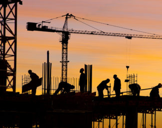 construction-site-at-night-e1538478649303-190213eb76e096c104f2d67d02c6ef7464d7f480