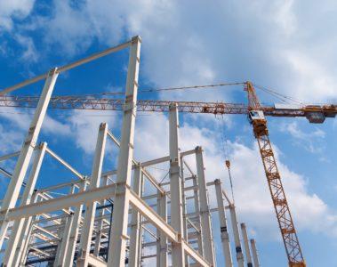 construction-site-steel-structures-e1539783647983-c44da47b43626bb2cb78363582ddd1bd4f52be10