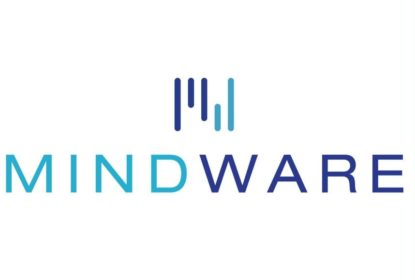 mindware-logo-e1540469741213-303d03ca7b88ee94bfa1bb5fd920120661d1dcd2