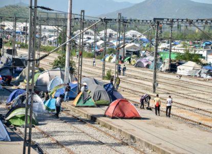 refugee-camp-greece-macedonia-border-e1539670554391-5e888f07c13aee8c457fc6435ad71e94c51e643f