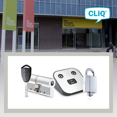the-design-museum-ASSA-ABLOY-CLIQ-3a98c34cdd62b73e988006724c64c25881af9234