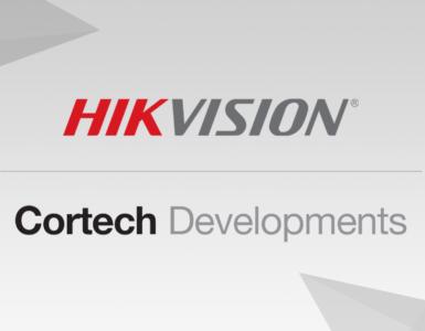 Hikvision_Cortech-e1542716674616-87293d306294cff3161628a6808d435f7cbff736