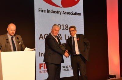 Jon-O-Neill-FPA-lifetime-award-FIA-AGM-30dc1e3a1c0df7523368e8e065e8cbdfdccb7639