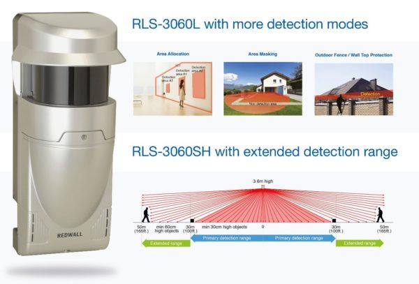 REDSCAN-firmware-upgrade-e1541776182464-3f8f629be2a26a24370b59d222e67168af5a7b0e