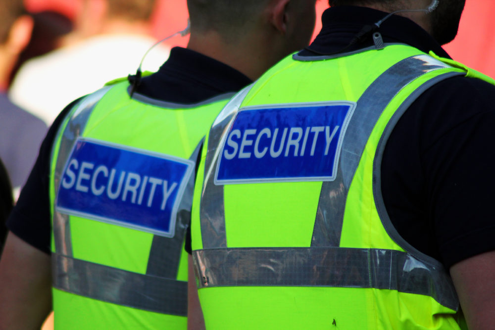 security-guards-e1541718257838-9ccdce8b9340e999eec62d179bb5a33a77d5be67