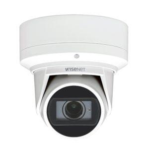 Wisenet-Flateye-Camera-e1543188329132-99a178bec3eacdb67edc9ce1576db4c02eba2a92