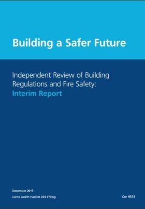 building-a-safer-future-e1543412389535-cca50ae85d630990963929d0e2ee77a56670776f