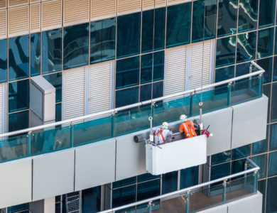building-cladding-workers-inspection-e1543497438261-fd66b742af9415f60f8031e0038437755b2473c7
