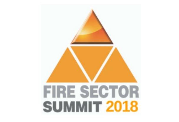 fire-sector-summit-2018-logo-8d7d32b415e58f84dd61ad6963746436d5a244cb
